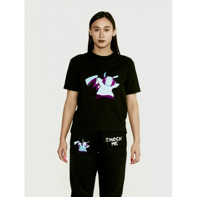 Zenochu T-Shirt - TRILL Marketplace