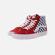 VANS SK8 HIGH BMX - TRILL Marketplace