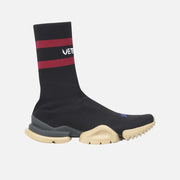 VETEMENTS X REEBOK SOCK SNEAKERS - TRILL Marketplace