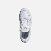 Adidas Falcon White Women - TRILL Marketplace
