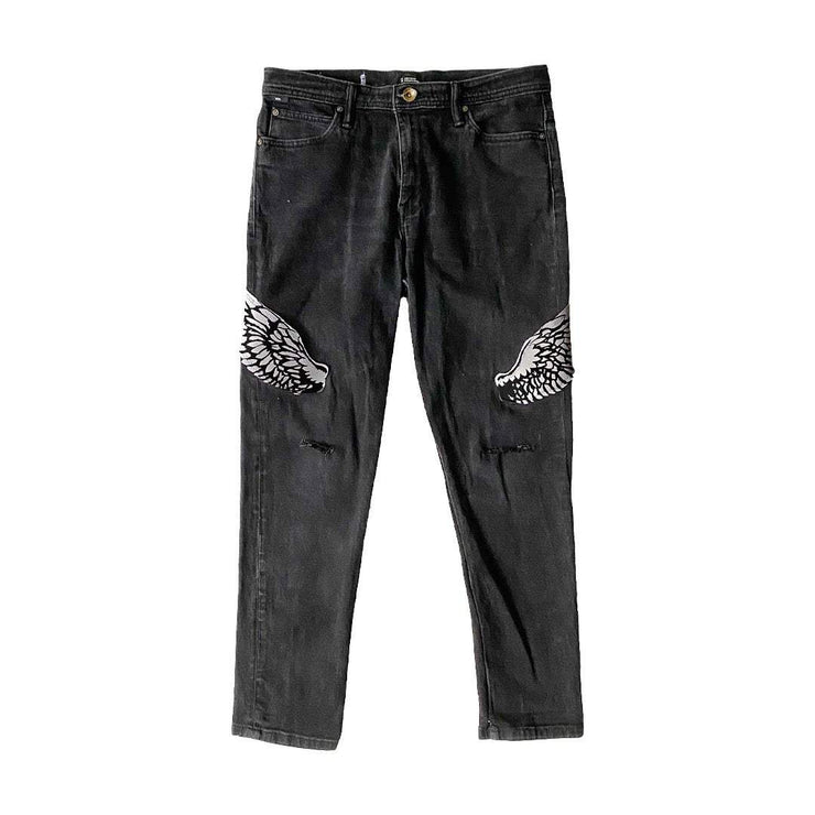 Fallen Angel Denims