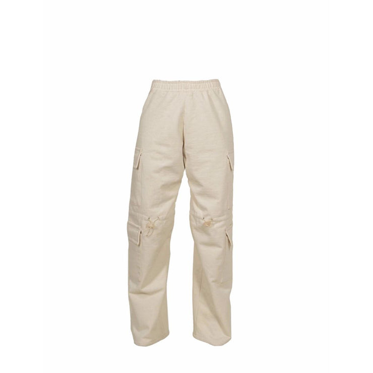 French Terry Unisex Pants - TRILL Marketplace