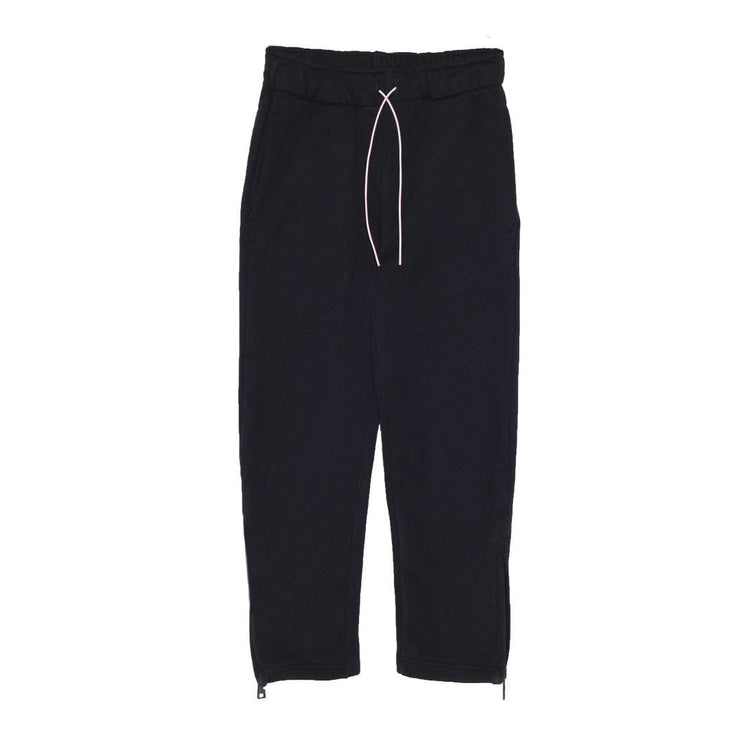 KARMI SWEATPANTS - TRILL Marketplace