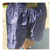 Front Pocket Shorts - TRILL Marketplace