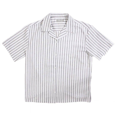 Striped Shirt - TRILL Marketplace