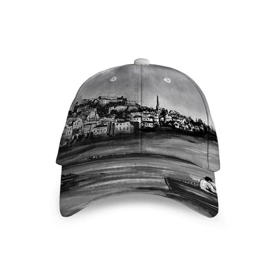 Countryside Baseball Cap