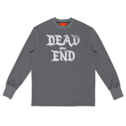Dead End Long Sleeve - TRILL Marketplace