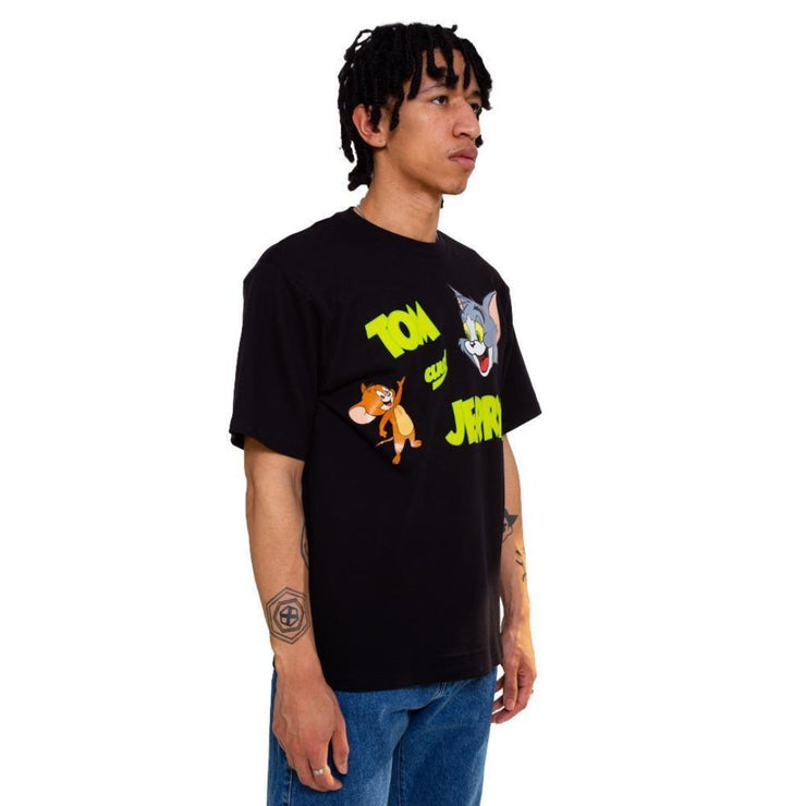 Tom & Jerry Tee - TRILL Marketplace