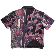 Blossom Shirt - TRILL Marketplace
