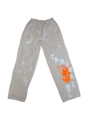 Construction Site Pants - TRILL Marketplace