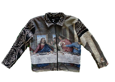 LAST SUPPER JACKET