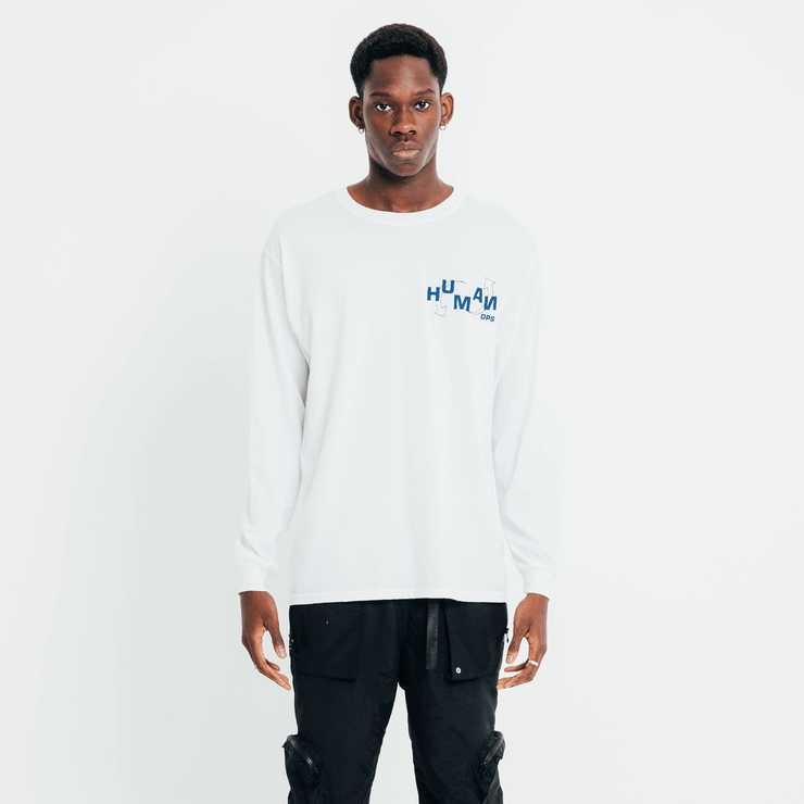 GLOBAL L/S- ARCTIC