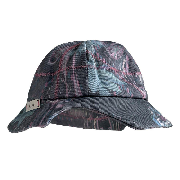 GACHA BUCKET HAT - TRILL Marketplace
