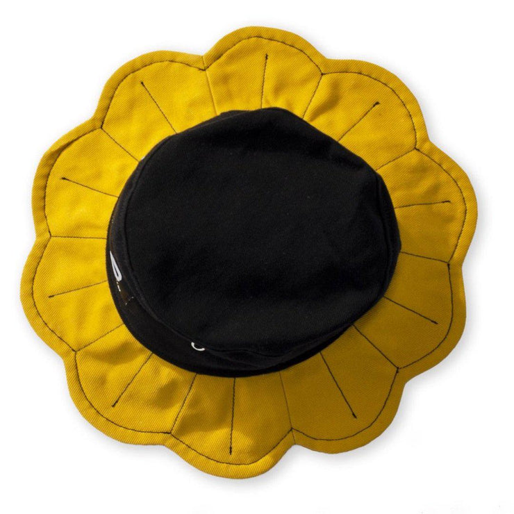 Sunflower Bucket - TRILL Marketplace