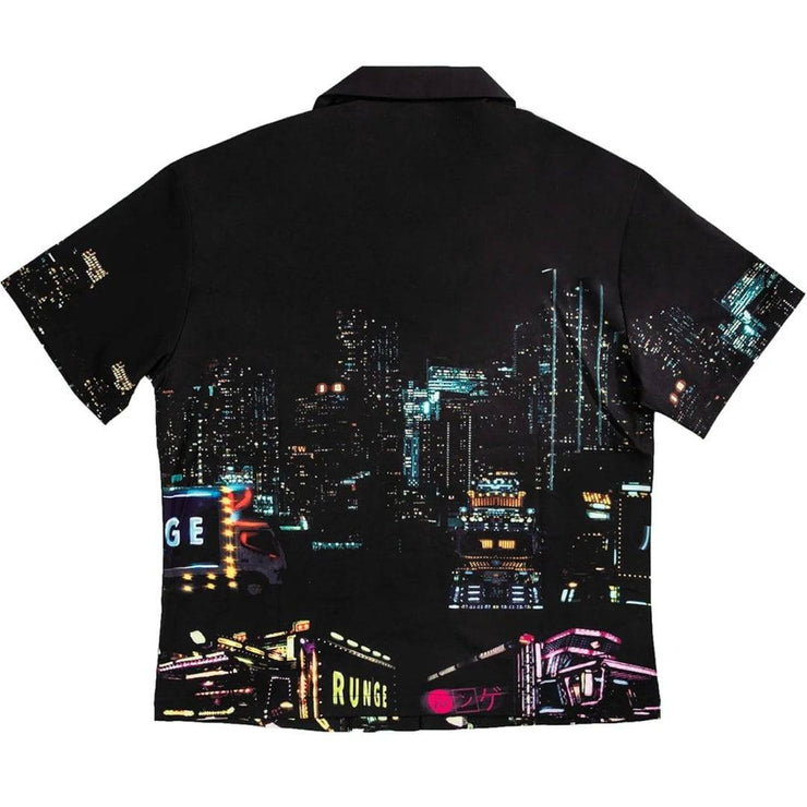 NIGHTCRAWLER SHIRT - TRILL Marketplace