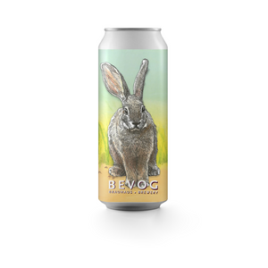 RIVERINE RABBIT 0,5L