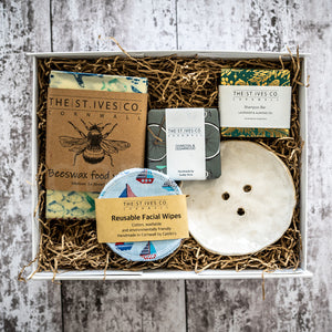 The Sustainable Hamper