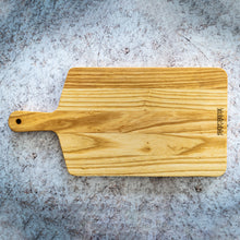 Load image into Gallery viewer, St. Ives Woodcraft Platter Board
