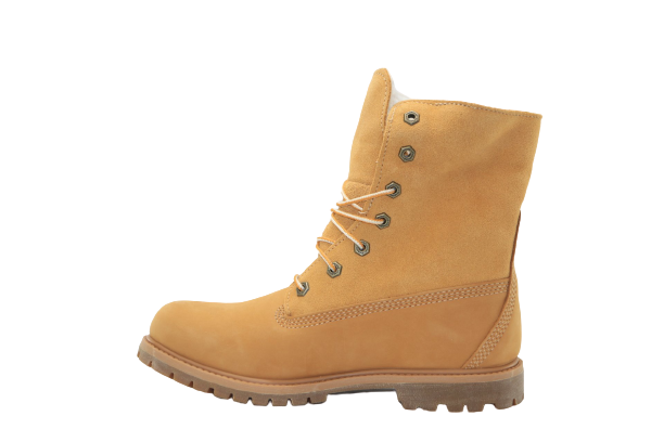 Timberland Authentic Fold Boots