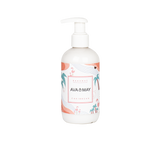 Bahamas Handlotion