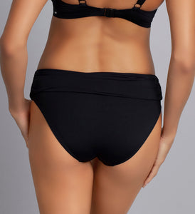 Marisol Swim Tai Extension