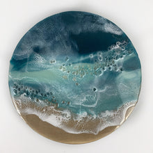 Load image into Gallery viewer, Beach Art #5