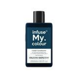 infuse™ My. Colour Gobalt Conditioner 250ml