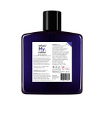 infuse™ My. colour Platinum shampoo 250ml
