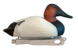 Rugged Series Canvasback Drake - Foam-Filled