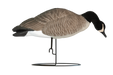 Rugged Series Full Body Canada Active Feeder - Flocked Head