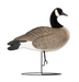 Rugged Series Full Body Canada Resting Sentry - Flocked Head