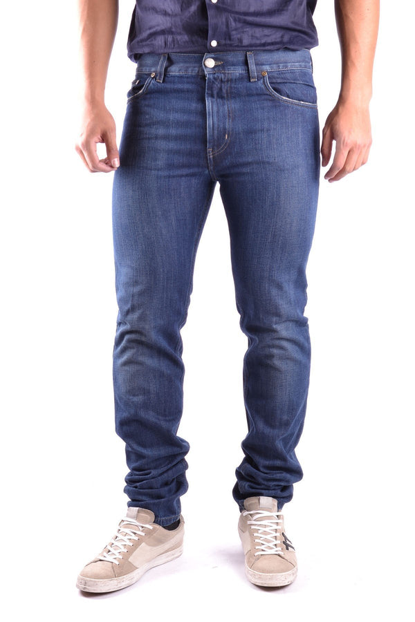 Marc Jacobs Jeans Uomo