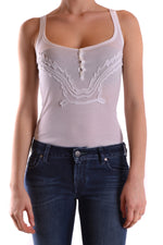 Dsquared Top Donna
