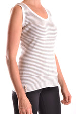 Armani Jeans Top Donna