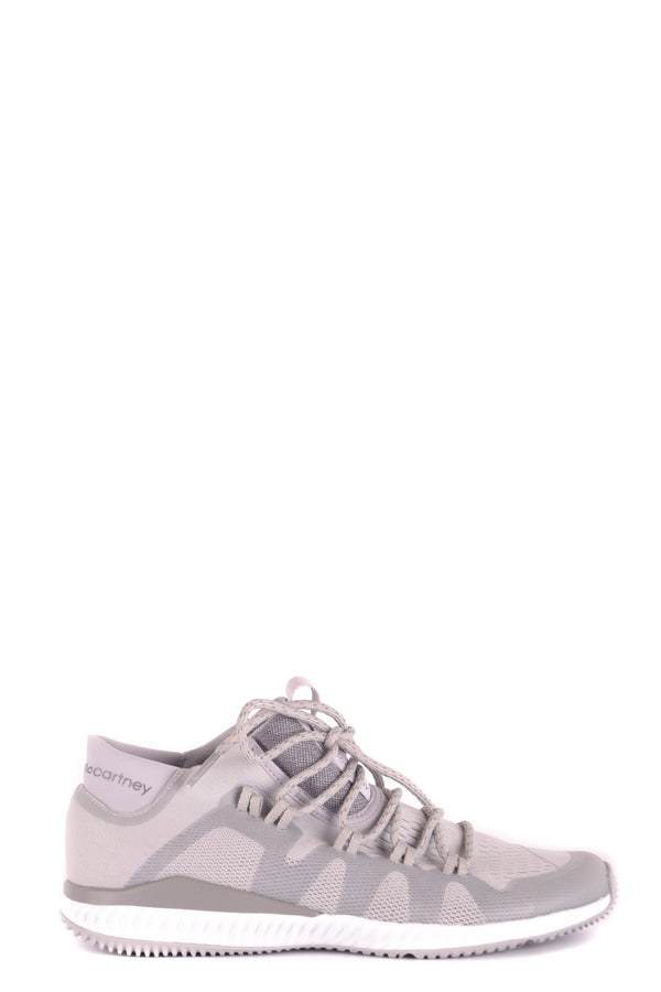 Stella Mccartney Adidas Sneakers Donna