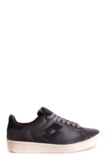 Lotto Sneakers Uomo