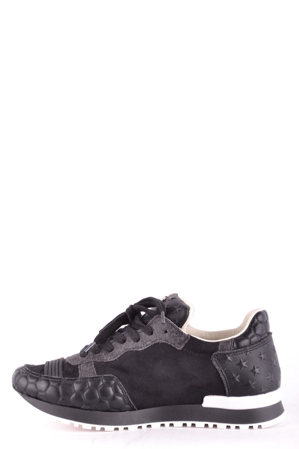 L4k3 Sneakers Donna