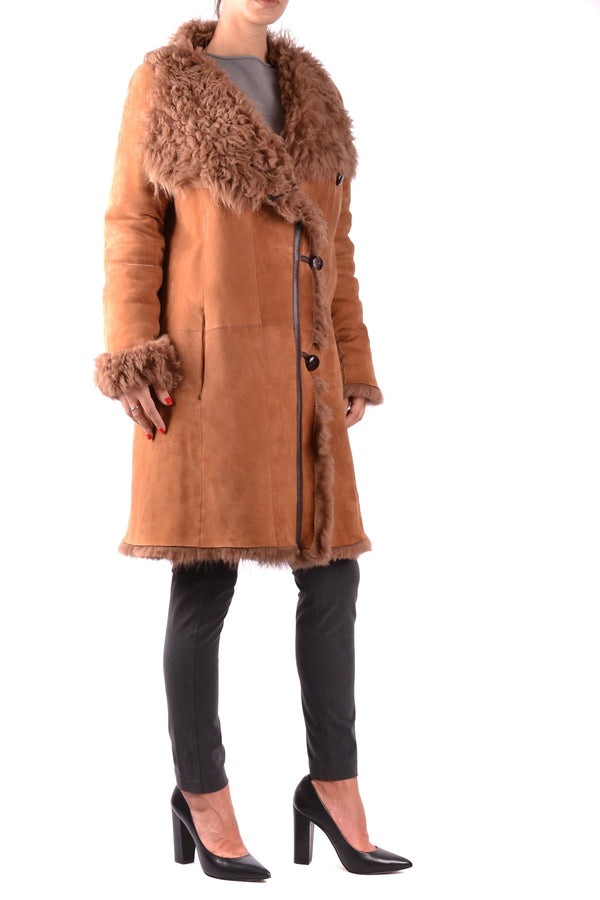 Philosophy Cappotto Donna