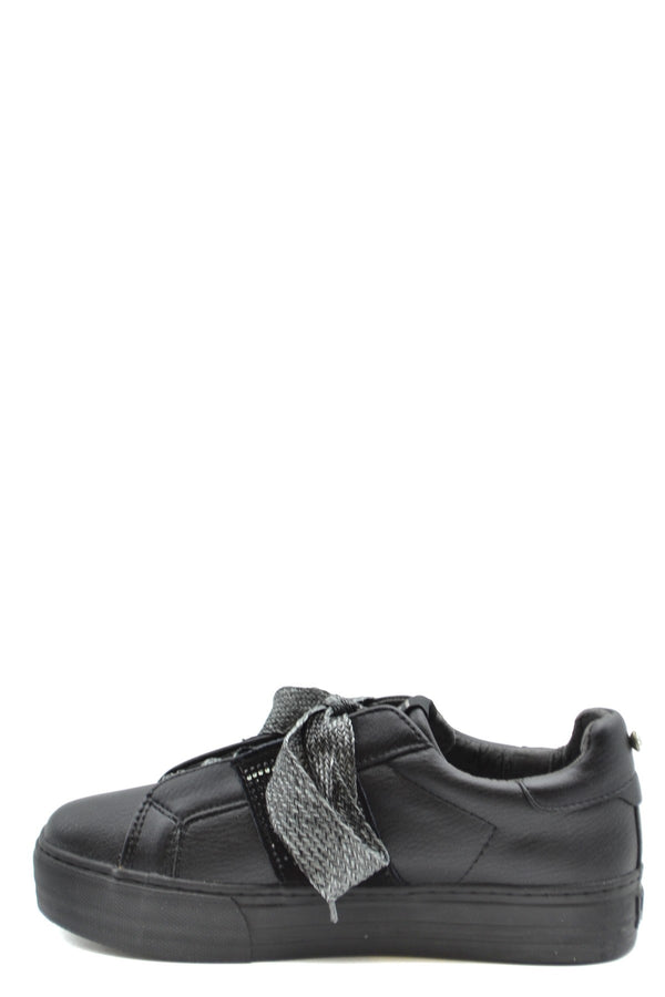 Pinko Sneakers Donna