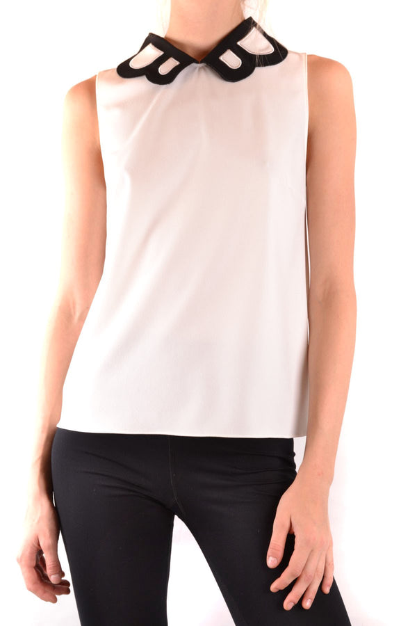 Boutique Moschino Top Donna