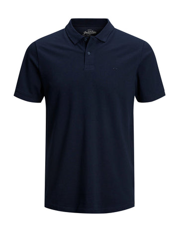 Jack Jones Polo Uomo