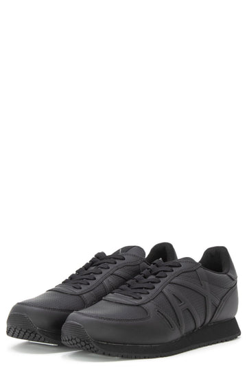 Armani Exchange Sneakers Uomo
