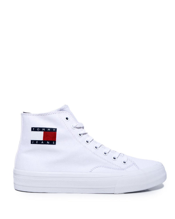 Tommy Hilfiger Sneakers Uomo