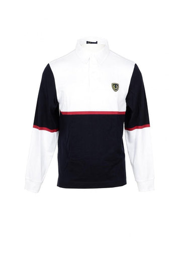 Fred Perry Polo Uomo
