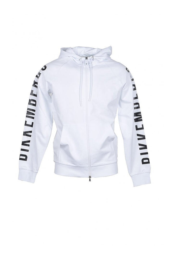 Bikkembergs Men Sweatshirts