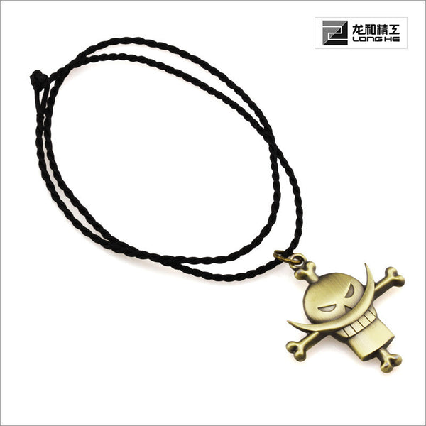 Whitebeard pirates symbol - photo#21