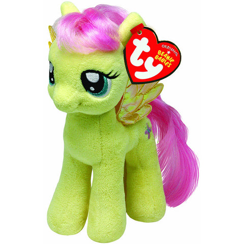 "My Little Pony Fluttershy 10"" Plush Toy"