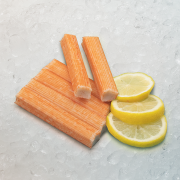 Crab Sticks Premium 250g