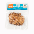 Dried Pusit 100g
