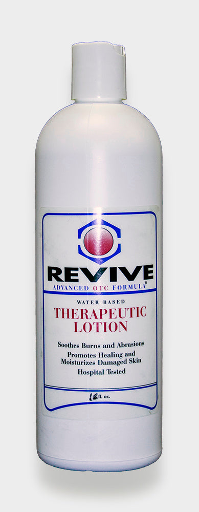 Revive Therapeutic Lotion Derma-Life